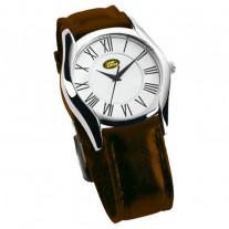 Relógio de pulso personalizado - REP28