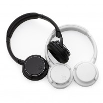Headfone  wireless Personalizado - FOO20