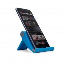 Porta Celular e Tablet Personalizado - PCE30