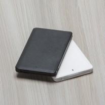 Carregador portátil personalizado - CRD56