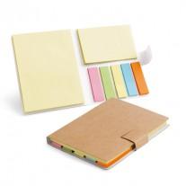 Caderno  Personalizado  - BLA108