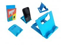 Porta Celular Personalizado - PCE40