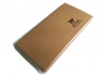 Agenda de bolso Personalizada - AGE136