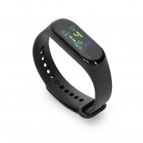Relógio Smartwatch M3 - REP70